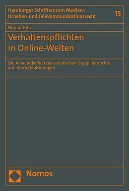 Cover: https://exlibris.azureedge.net/covers/9783/8487/5268/3/9783848752683xl.jpg