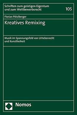 Cover: https://exlibris.azureedge.net/covers/9783/8487/5269/0/9783848752690xl.jpg