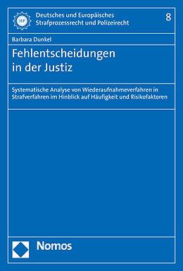 Cover: https://exlibris.azureedge.net/covers/9783/8487/5272/0/9783848752720xl.jpg