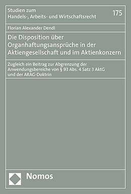 Cover: https://exlibris.azureedge.net/covers/9783/8487/5281/2/9783848752812xl.jpg