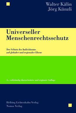 Cover: https://exlibris.azureedge.net/covers/9783/8487/5282/9/9783848752829xl.jpg