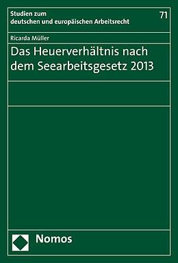 Cover: https://exlibris.azureedge.net/covers/9783/8487/5314/7/9783848753147xl.jpg