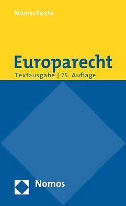 Cover: https://exlibris.azureedge.net/covers/9783/8487/5322/2/9783848753222xl.jpg