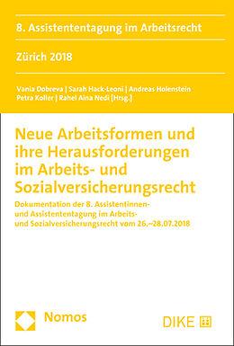 Cover: https://exlibris.azureedge.net/covers/9783/8487/5329/1/9783848753291xl.jpg