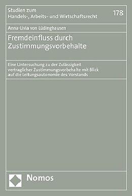 Cover: https://exlibris.azureedge.net/covers/9783/8487/5412/0/9783848754120xl.jpg