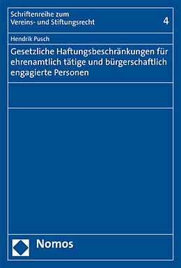 Cover: https://exlibris.azureedge.net/covers/9783/8487/5466/3/9783848754663xl.jpg