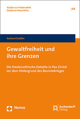 Cover: https://exlibris.azureedge.net/covers/9783/8487/5479/3/9783848754793xl.jpg