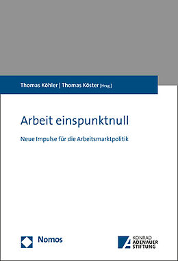 Cover: https://exlibris.azureedge.net/covers/9783/8487/5496/0/9783848754960xl.jpg