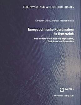 Cover: https://exlibris.azureedge.net/covers/9783/8487/5549/3/9783848755493xl.jpg