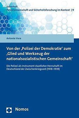 Cover: https://exlibris.azureedge.net/covers/9783/8487/5622/3/9783848756223xl.jpg