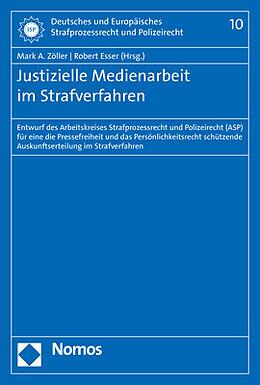 Cover: https://exlibris.azureedge.net/covers/9783/8487/5643/8/9783848756438xl.jpg