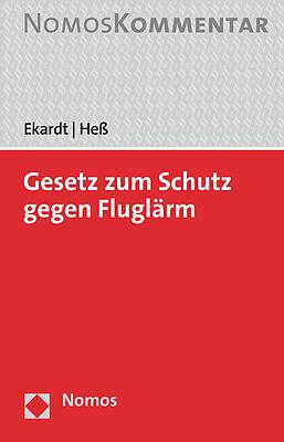 Cover: https://exlibris.azureedge.net/covers/9783/8487/5671/1/9783848756711xl.jpg