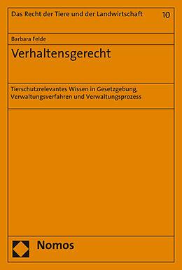 Cover: https://exlibris.azureedge.net/covers/9783/8487/5801/2/9783848758012xl.jpg