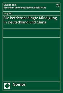 Cover: https://exlibris.azureedge.net/covers/9783/8487/5817/3/9783848758173xl.jpg