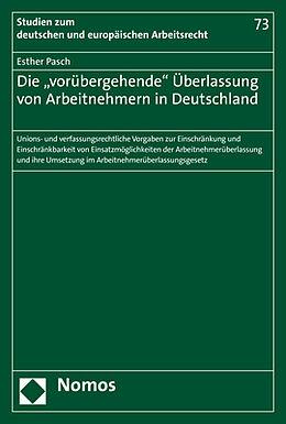 Cover: https://exlibris.azureedge.net/covers/9783/8487/5821/0/9783848758210xl.jpg
