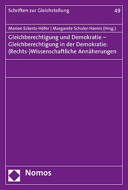 Cover: https://exlibris.azureedge.net/covers/9783/8487/5887/6/9783848758876xl.jpg