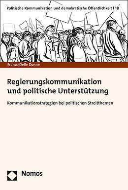 Cover: https://exlibris.azureedge.net/covers/9783/8487/5947/7/9783848759477xl.jpg
