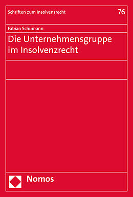 Cover: https://exlibris.azureedge.net/covers/9783/8487/6443/3/9783848764433xl.jpg