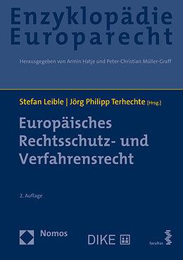 Cover: https://exlibris.azureedge.net/covers/9783/8487/6468/6/9783848764686xl.jpg
