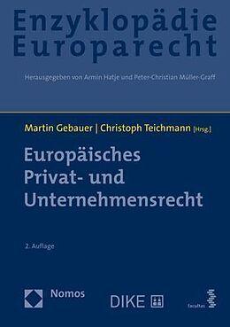 Cover: https://exlibris.azureedge.net/covers/9783/8487/6470/9/9783848764709xl.jpg
