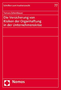 Cover: https://exlibris.azureedge.net/covers/9783/8487/6531/7/9783848765317xl.jpg