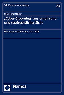 Cover: https://exlibris.azureedge.net/covers/9783/8487/6555/3/9783848765553xl.jpg