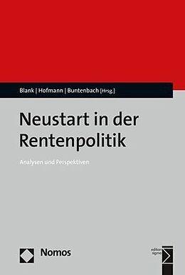 Cover: https://exlibris.azureedge.net/covers/9783/8487/6572/0/9783848765720xl.jpg