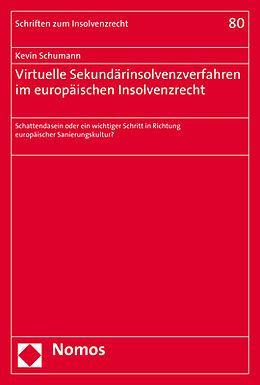 Cover: https://exlibris.azureedge.net/covers/9783/8487/6658/1/9783848766581xl.jpg