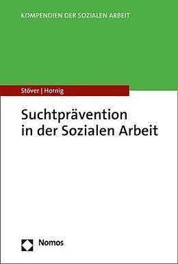 Cover: https://exlibris.azureedge.net/covers/9783/8487/6678/9/9783848766789xl.jpg