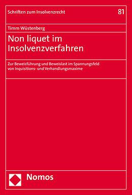 Cover: https://exlibris.azureedge.net/covers/9783/8487/6928/5/9783848769285xl.jpg