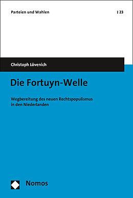 Cover: https://exlibris.azureedge.net/covers/9783/8487/7781/5/9783848777815xl.jpg