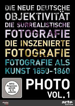 Photo [Version allemande]