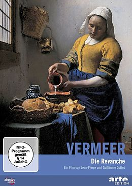 Vermeer - Die Revanche [Version allemande]