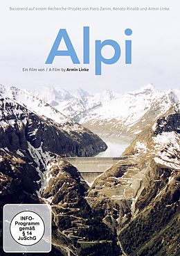 Alpi [Version allemande]