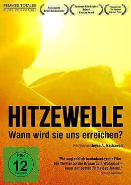 Cover: https://exlibris.azureedge.net/covers/9783/8488/7024/0/9783848870240xl.jpg