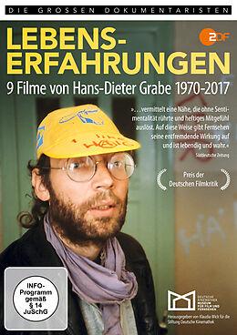 Cover: https://exlibris.azureedge.net/covers/9783/8488/8026/3/9783848880263xl.jpg