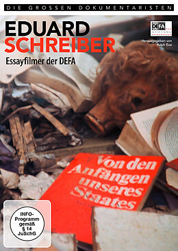 Cover: https://exlibris.azureedge.net/covers/9783/8488/8029/4/9783848880294xl.jpg