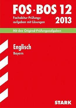 Cover: https://exlibris.azureedge.net/covers/9783/8490/0096/7/9783849000967xl.jpg