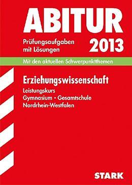 Cover: https://exlibris.azureedge.net/covers/9783/8490/0104/9/9783849001049xl.jpg
