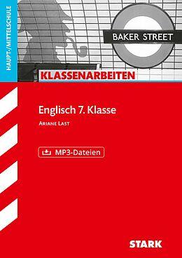 Cover: https://exlibris.azureedge.net/covers/9783/8490/0903/8/9783849009038xl.jpg