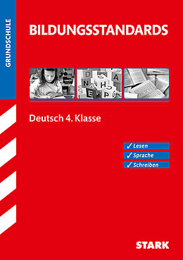 Cover: https://exlibris.azureedge.net/covers/9783/8490/1134/5/9783849011345xl.jpg
