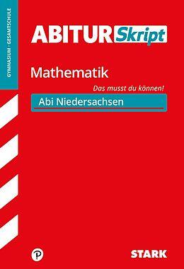 Cover: https://exlibris.azureedge.net/covers/9783/8490/1567/1/9783849015671xl.jpg
