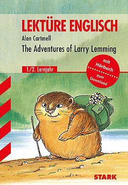 Cover: https://exlibris.azureedge.net/covers/9783/8490/1593/0/9783849015930xl.jpg