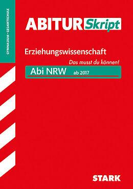 Cover: https://exlibris.azureedge.net/covers/9783/8490/2134/4/9783849021344xl.jpg