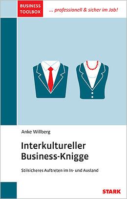 Cover: https://exlibris.azureedge.net/covers/9783/8490/2546/5/9783849025465xl.jpg