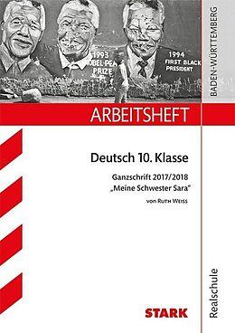 Cover: https://exlibris.azureedge.net/covers/9783/8490/2623/3/9783849026233xl.jpg