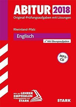 Cover: https://exlibris.azureedge.net/covers/9783/8490/2625/7/9783849026257xl.jpg