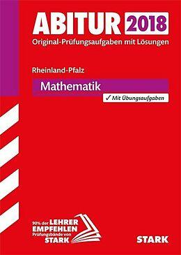 Cover: https://exlibris.azureedge.net/covers/9783/8490/2628/8/9783849026288xl.jpg