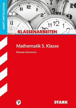 Cover: https://exlibris.azureedge.net/covers/9783/8490/2660/8/9783849026608xl.jpg