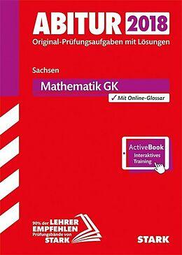 Cover: https://exlibris.azureedge.net/covers/9783/8490/2700/1/9783849027001xl.jpg